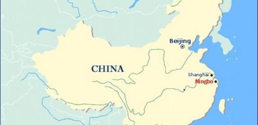 Ningbo-Map_M